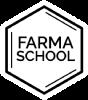 Descargas Farmaschool